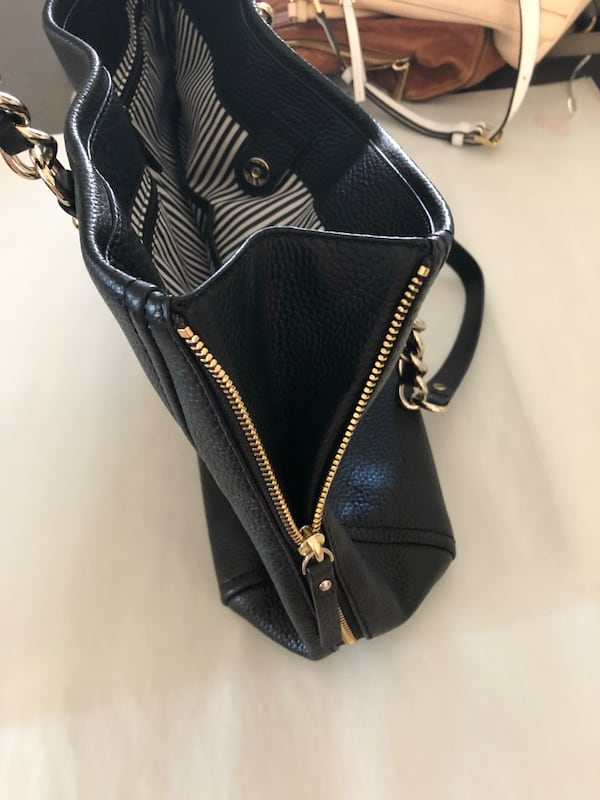 Kate Spade like new with tags 0895ad8c-0dca-482c-9ae8-f9daedcb38fd