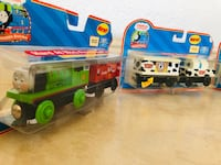 Thomas and friends Las Vegas, 89115