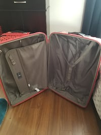 Luggage Set Brampton