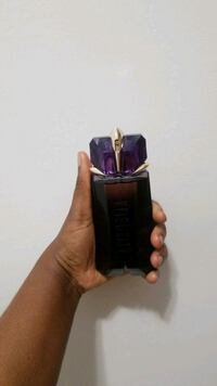 Alien by Thierry mugler  Vancouver, V5R 5R4