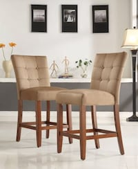 TOP-LINE FURNITURE EXCLUSIVE COLLECTION. Pinehurst, 77630