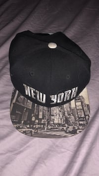 New York Hat Aptos Hills, 95076