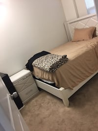 ROOM For rent 1BR 1BA Ashburn