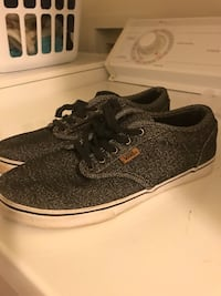 Vans size 7 Greenville, 29607