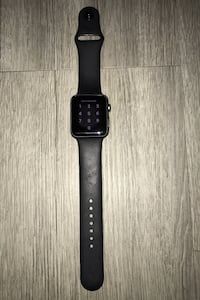 Apple Watch Long Beach, 90804