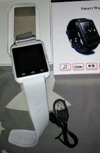 Smart watch Vancouver, 98684