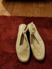 Shoes Clear Brook, 22624