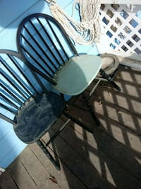 2 chairs Price, 84501