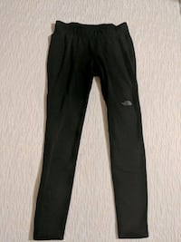 North Face Women's Thermal Running Leggings Size M Edmonton, T5H 3S9
