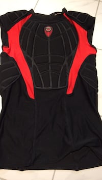 Paintball protection, size large Thorold, L2V 4B9