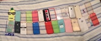 Fundas iphone 6 Langreo, 33900