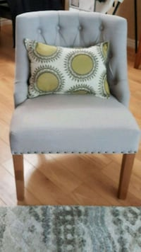 Chair for sale London, N6C 5T2