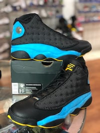 Cp 13s size 9.5