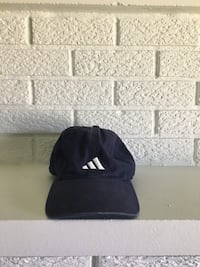 Vintage adidas hat Bloomington, 55437