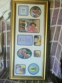 Picture frame  Nicholasville, 40356