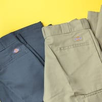 Dickies pants 2 for $40 Mississauga, L5A 1W6