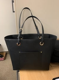 MK tote bag new PRICE FIRM