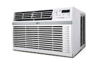 LG 8000 BTU Air conditioner