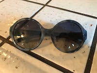 Michael Kors Sunglasses Ceres, 95307
