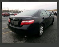 2007 Toyota Camry XLE AT Baltimore