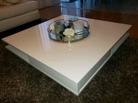 Coffee table new  Vaughan, L6A 0W2