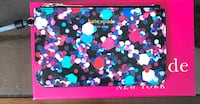 Kate Spade Clutch (new in box) Toronto, M5R 1C6