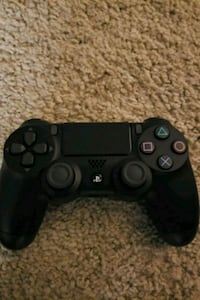 Never used ps4 controller Rockville, 20852