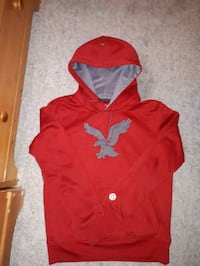 American eagle hoodie Kingston, K7L 5C9