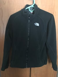 North Face Jacket Saint Paul, 55104