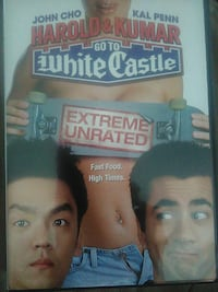 Extreme Unrated DVD case Lebanon, 37087