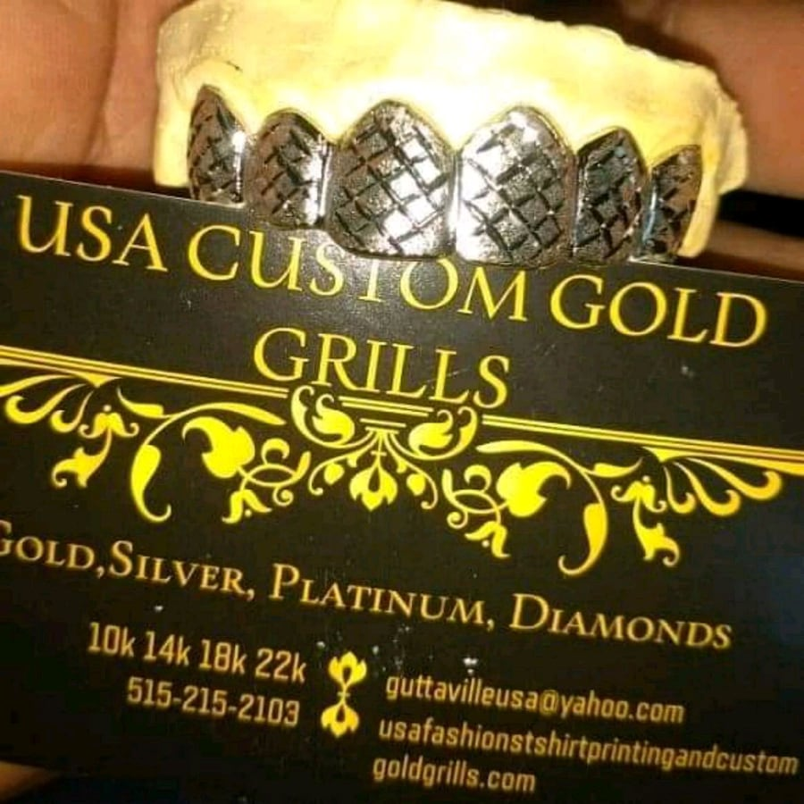 White gold Yellow gold...diamonds and silver