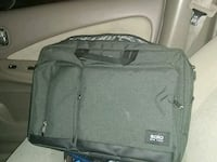 Solo New York book bag/back pack brand new Oakland, 94621