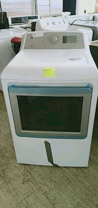 GE DRYER NEW  Barrie, L4N 4T8
