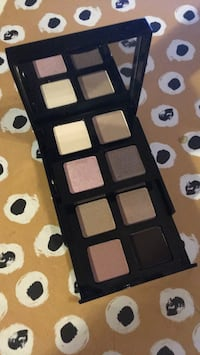 Bobbi Brown Oslo, 0155