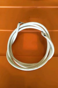 Coax Cable 6ft