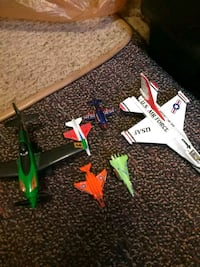 Air plans for sale for $12 dallars