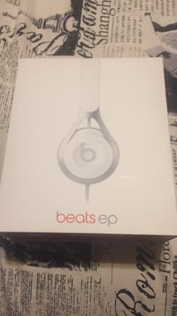 Beats by Dre EP beats Mississauga, L5M 1C2