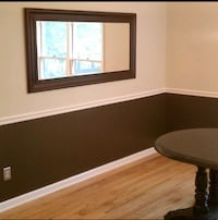 Awesome Painter! Will Work With Your Budget! Richmond, 23220