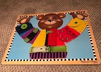 Melissa and Doug Puzzle Vaughan, L6A 0Y6