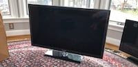 Samsung C6300 TV 40' Falls Church, 22041