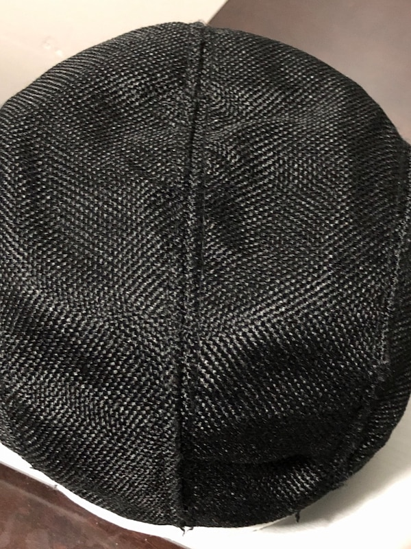 7ba06d12d4961 Used kangol Cap small for sale in Chicago - letgo