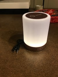 Bluetooth speaker PICK UP ONLY Colorado Springs, 80908