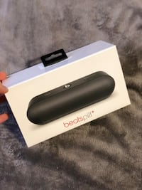 Beats Pill Plus  Guelph, N1E 0G9