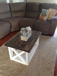 Coffee table Pacific, 63069