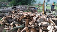 Firewood and bbq  Conroe, 77306