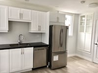 HOUSE For rent 3BR 1.5BA Ancaster