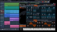 Dune 3 2019 best synth vst daw music plug software New Orleans