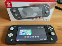 Nintendo Switch Lite  Virginia Beach, 23452