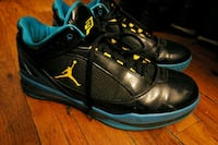 Chris Paul CP3 jordans Brooklyn, 11210