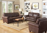 ALLINGHAM 2pc Sofa & Love Seat Charlotte, 28216